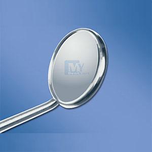 EC Activ Magnifying Mirror
