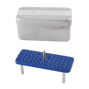 Endo Box Premium # AEBP GDC