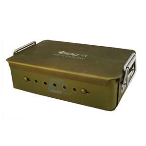 GDC Impaction Box