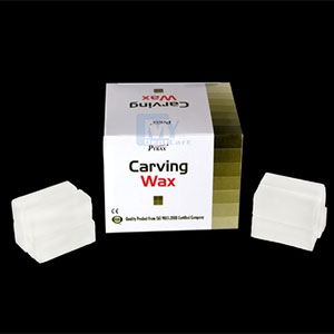 Pyrax Carving Wax
