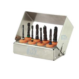 GDC Drill Kit