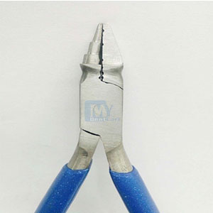 Indian Universal Plier