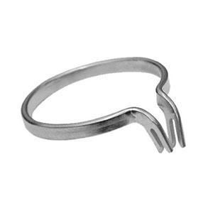 Filay Dent Delta Ring 1.299